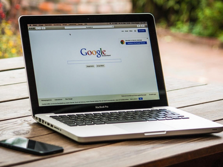 Why Search Advertising Matters for Insurance Agencies