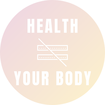 health isn't your body web graphic.png