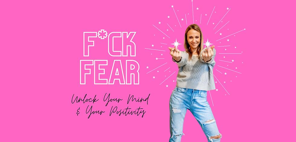 Fuck Fear Header (6).png