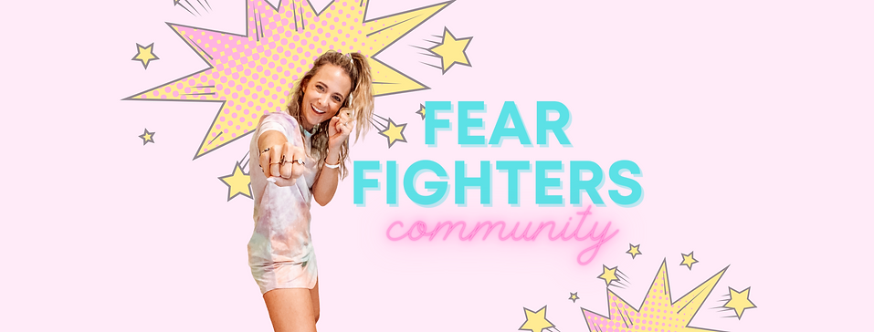 fear fighters community header (1).png