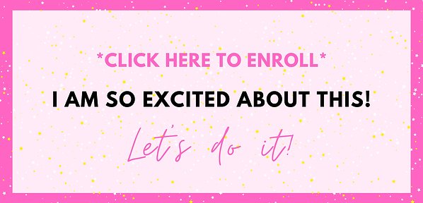 website enroll (sign up) buttons.png