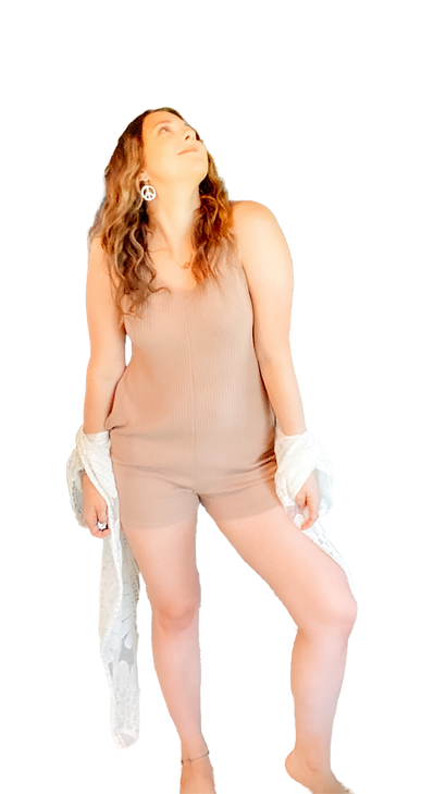 MM WEBSITE TRANSPARENT ABBY PIC.png