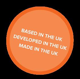 UK Roundel Orange.png