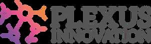 Plexus Innovation Logo.png