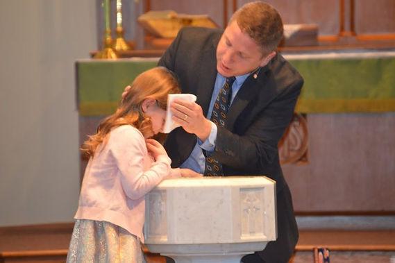 Pastor-and-Baptism-768x511.jpg