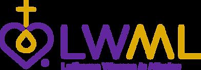LWML_PrimaryMark_RGB.png