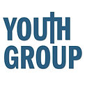 Youth_Group.jpg