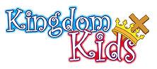 kingdom_kids.jpg