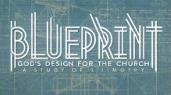 blueprint-timothy.png