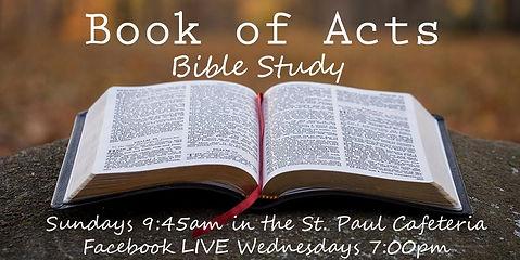 BookOfActs.jpg