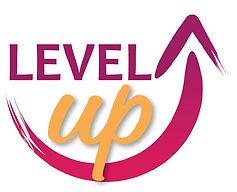 level_up.jpg