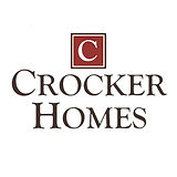 CROCKER%20HOMES-transparent_edited.jpg