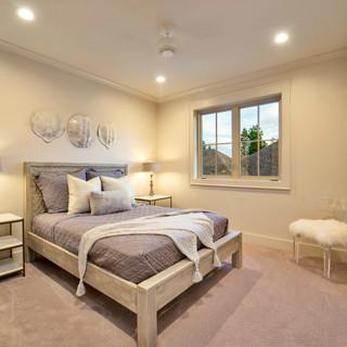 36 Bedroom 4.jpg