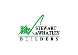 stewart & whatley logo.png