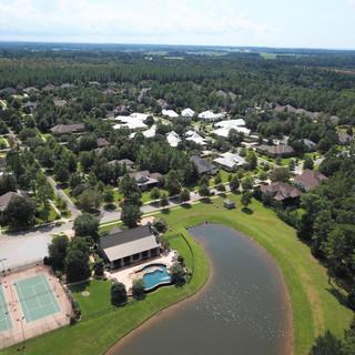 55 Aerial of Stone Creek.jpg