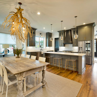 14 Dining opens to Kitchen.jpg