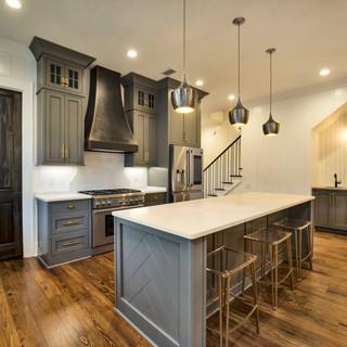 19 Beautiful Custom Cabinetry.jpg