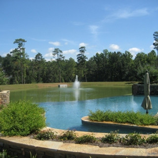 53 Pool overlooking stocked pond.jpg