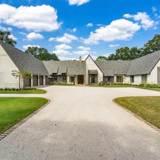 Reehl House-1.jpg