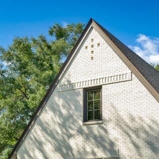 Reehl House-7.jpg