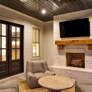 39 Outdoor Fireplace.jpg