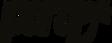 logo_parq_black.png
