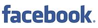 facebook-transparent-logo-8.png