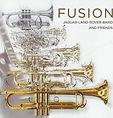 Fusion CD.jpg