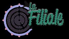 Logo La Filiale 2020.png