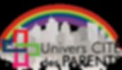 idée_logo_univers_cité.png