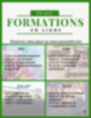 Formations (1).jpg