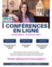 Conférences_.jpg