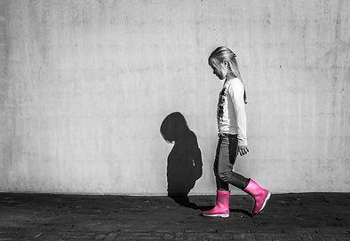niña_caminando.jpg