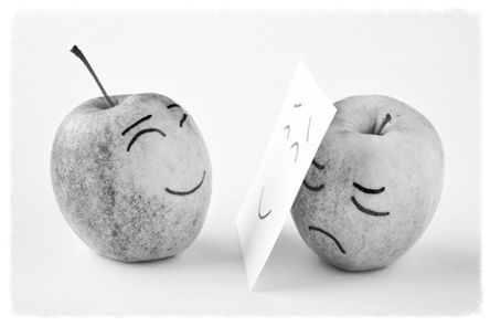 Autoestima. Qué es y cómo quererse a uno/a mismo/a