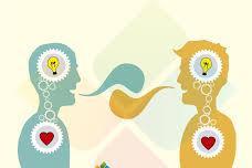 La asertividad ¿Qué es? y ¿cómo ponerla en práctica?
