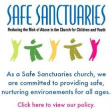 safesanctuaries.png