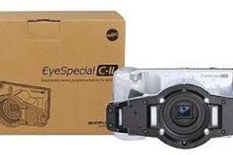 SHOFU EyeSpecial C-II