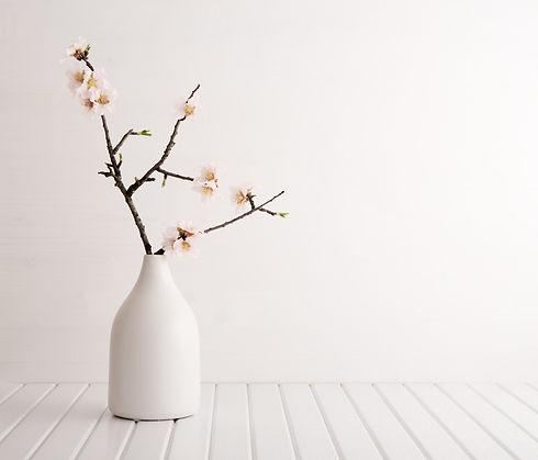 Vase with cherry blossom.jpg