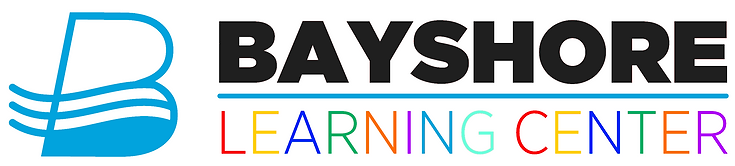 Bayshore Learning Center Logo Colors.png