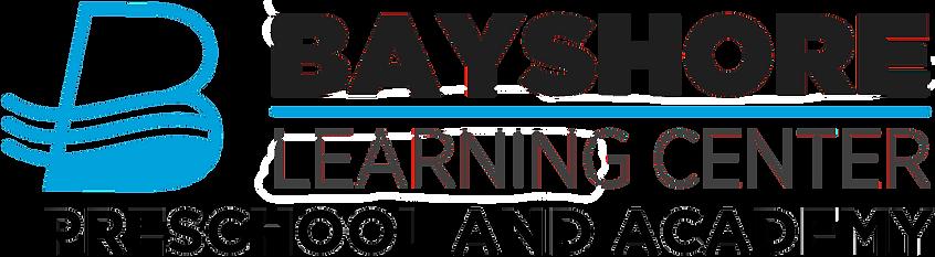 blc academy logo.png