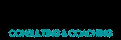 Copy of Daven Seebarran consulting logo.