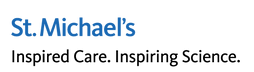 SM_Logo_WEB.png