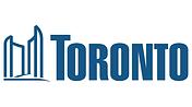 city-of-toronto-logo-vector.png