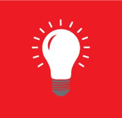 Lightblub icon