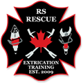 RS-Rescue-logo.png