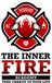 The Inner Fire Academy
