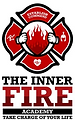 Inner Fire Fighter.png