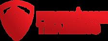 FT_Web_Logo_2020.png