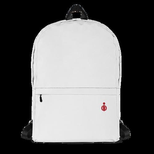 CJ Backpack