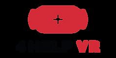 01-4HVR-logo-250x125.png